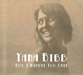 Yana Bibb